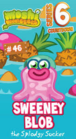 Countdown card s6 sweeney blob