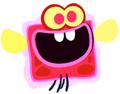Bug Rush bug 3