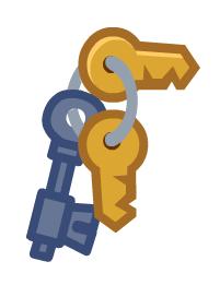 File:Buster's keys.png
