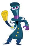 Dr strangeglove