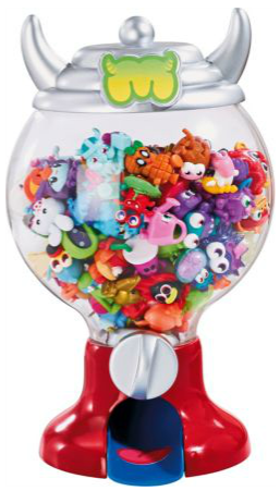 File:Gumball machine 4.png