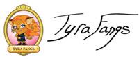 Signature Tyra