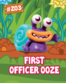 File:Countdown card s5 first officer ooze.png