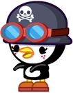 Peppy1
