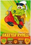 TC Skeeter Rydell series 2