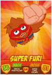 TC Super Furi series 2