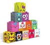 Mega Bloks Series 2 Collection 2