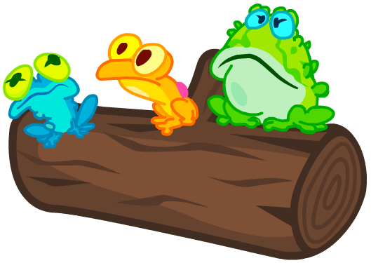 File:Frogs On A Log.png