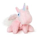 Angel plush carte blanche