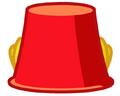 QS Bucket R2