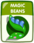 Magic Beans old
