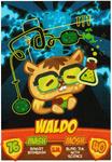 TC Waldo series 2