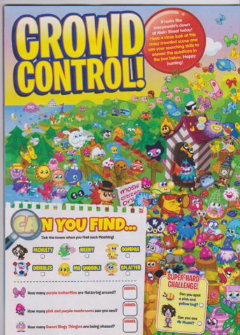 File:Crowd Control! 1.png