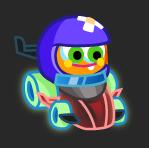File:Moshi Karts moshlings neon Quincy.png