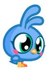 Chirpy3