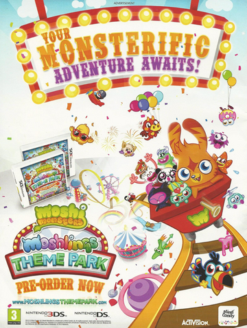 File:Magazine issue 21 cover back.png