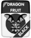 Black Dragon Fruit