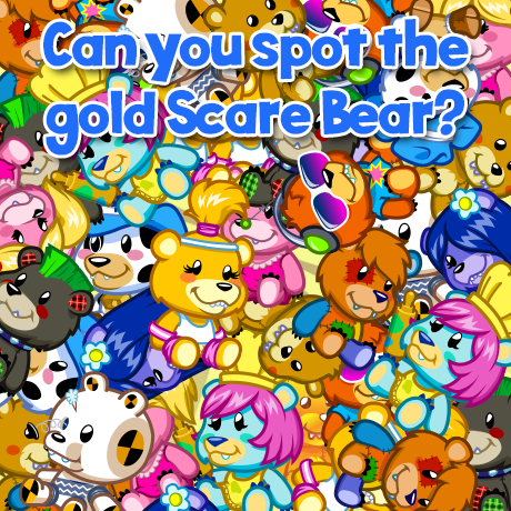 File:Scarebears.png