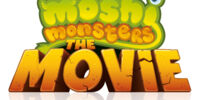 Moshi Monsters: The Movie/General