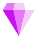 File:Rox pink.png