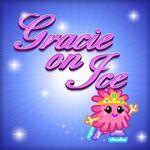 Gracie On Ice