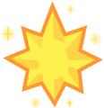 Thumbnail for version as of 16:21, September 10, 2014