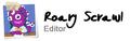 Signature Roary