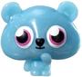 ShiShi figure voodoo blue