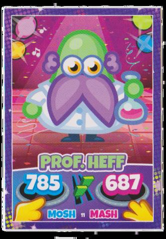 File:TC Prof Heff series 5.png