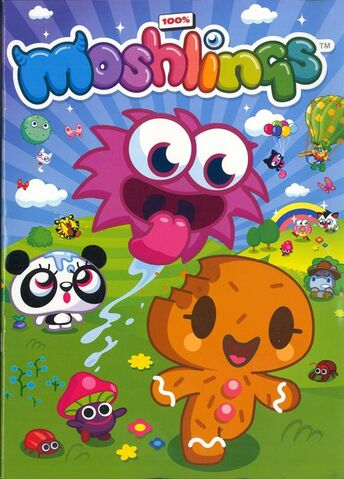 File:100% Moshlings issue 1 cover front.jpg