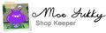 Signature Moe