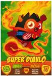 TC Super Diavlo series 2