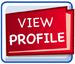 Room view profile button