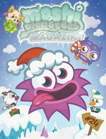 File:Magazine issue 24 cover front.png