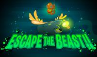 S2M5 Escape The Beast
