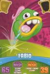 TC Fabio series 3