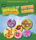 Badge Pack 2