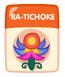 Ra-Tichoke