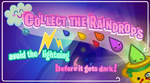 SCtR Collect the Raindrops