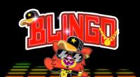 Diggin Ya' Lingo Blingo