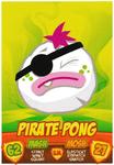 TC Pirate Pong series 2