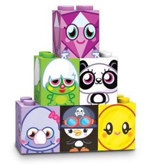 File:Mega Bloks Series 2 Collection 3.png