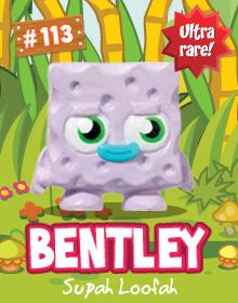File:Countdown card s5 bentley.png