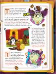 Magazine issue 28 p39