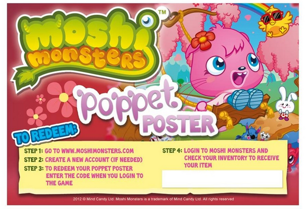 File:Poppet poster music rox.png