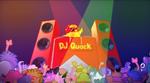 MV DYL DJ Quack
