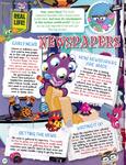 Magazine issue 26 p30