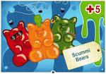 TC Scummi Bears series 3