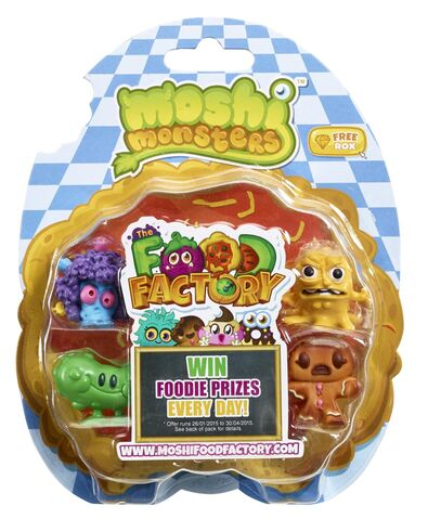File:Vivid Food Factory collectables blister pack.jpg