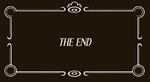 MV UF The End